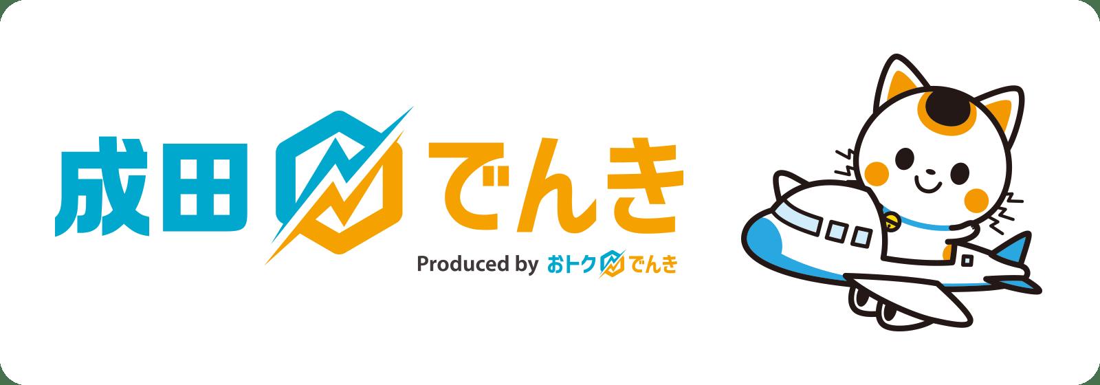 成田でんき